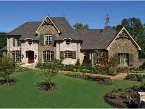 house plans french country eplans french country house plan storybook cottage