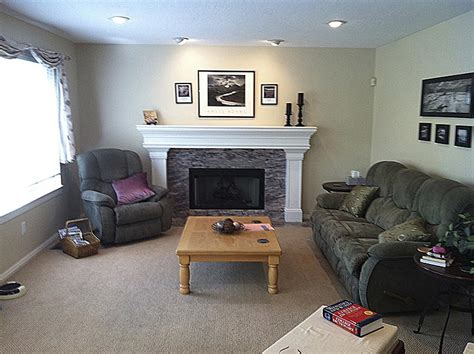 preway fireplace update 24