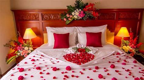 romantic honeymoon suites   world youtube