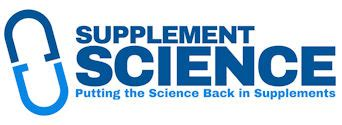 supplement review site new supplement review site offers a by the science look