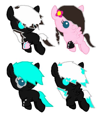 doodle 4 kenya results breedable results doodle x irich by pinkamainia on deviantart
