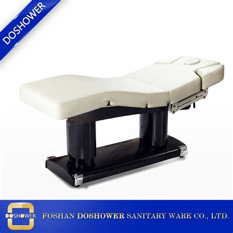 tattoo bed bed wholesale electric lifting