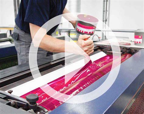 Digitaldruck Graz by Medienfabrik Graz Der Druck Und Mediendienstleister