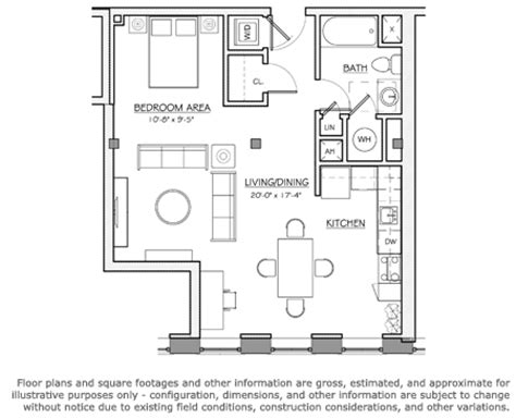 loft style apartment floor plans floor plan station lofts apartments