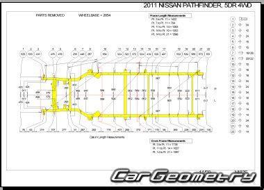 manual repair free 2012 nissan sentra lane departure warning service manual motor auto repair manual 2012 nissan pathfinder lane departure warning nissan