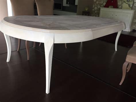 tavoli rotondi allungabili moderni tavolo marchetti volver rotondo allungabili tavoli a