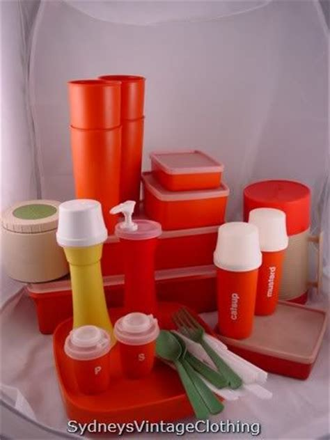 Tupperware Picnic Set 128 best images about tupperware on miniature