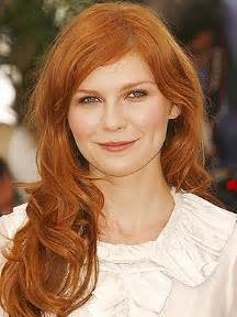 hombre style hair color for 46 year kirsten dunst comic fanon wiki