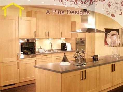 kitchen designs pretoria pretoria kitchen contractors 1 list of professional