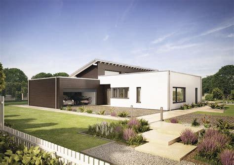 dach überdachung bungalow mit doppelgarage beste bildideen zu hause design