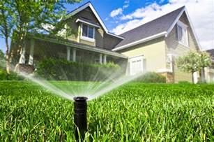 home irrigation systems landscaping sprinkler systems woodlands houston