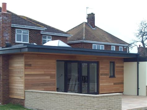 Modern Bungalow Floor Plans by Planning An Extension In Louth Grimsby Lincoln And