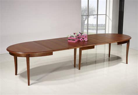 Supérieur Table De Salle A Manger Ovale #3: 1517-pm1365al170110-BOIS-PASSIONS108604.jpg