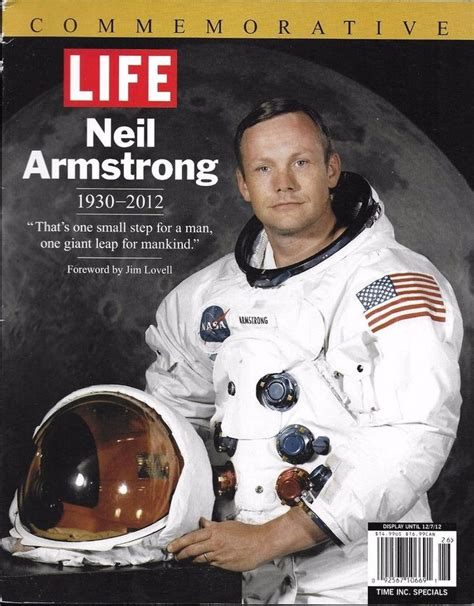 biography of neil armstrong childhood 25 best ideas about neil armstrong moon on pinterest