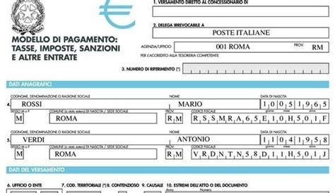 agenzia delle entrate ufficio registro l imposta di registro cosa 232 e a quanto costa