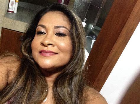 sri lankan actress gossip youtube sumana gomas new sex photo photo sexy girls