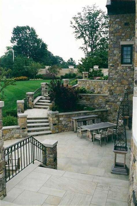 Landscape Architecture Ohio Northeast Ohio Landscape Architecture Firm Dna Landscape