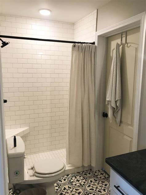 First Floor Remodel: Kitchen, Bathroom, Bedroom, Living