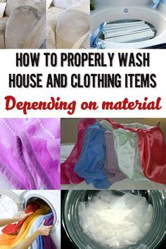 silk at home and blouses on pinterest