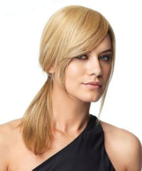 hair extensions la crosse wi human hair bangs clip in indian remy hair