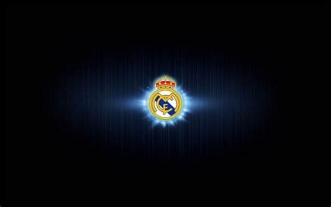 wallpaper pc real madrid real madrid 2017 wallpapers 3d wallpaper cave