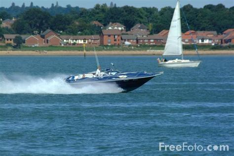 speed boat license speed boat pictures free use image 2026 04 39 by