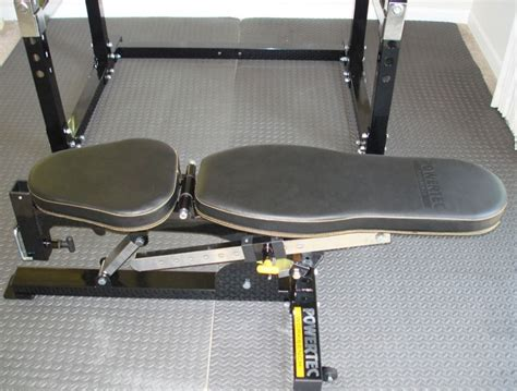 powertec utility bench review powertec utility bench review 28 images review