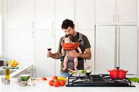 home maker what makes me a homemaker my corner of the universe