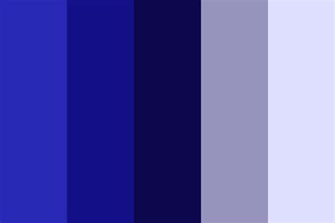 sapphire color sapphire color images search