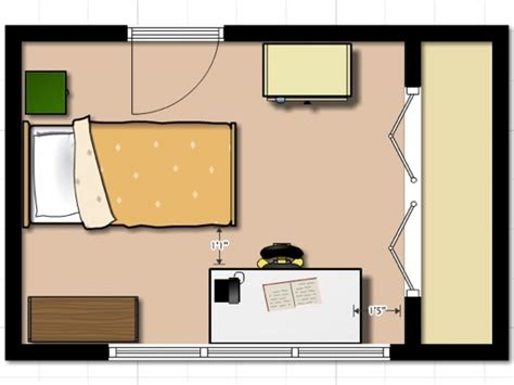 Bedroom Plans Layouts by Bed Room Layout Small Bedroom Layout Plans Small Bedroom
