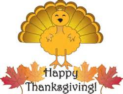 happy thanksgiving clipart happy thanksgiving clip art related keywords amp suggestions