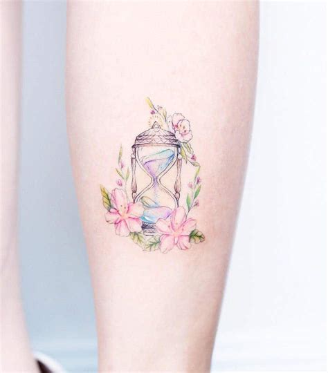 pastel tattoos pastel tattoos by mini lau are a whimsical way to adorn