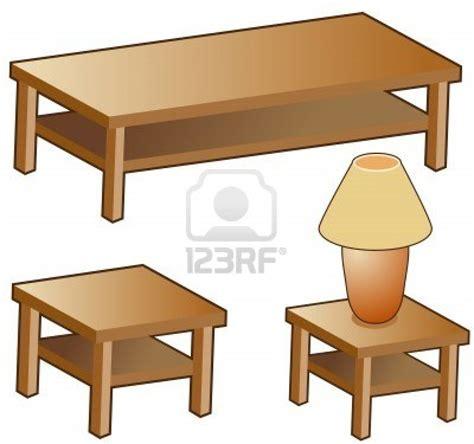 art dining room furniture dining room furniture clip art clipart free download igf usa