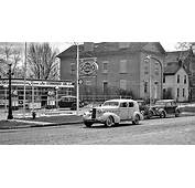 A Teenagers Photos Of Cars On The Streets Worthington