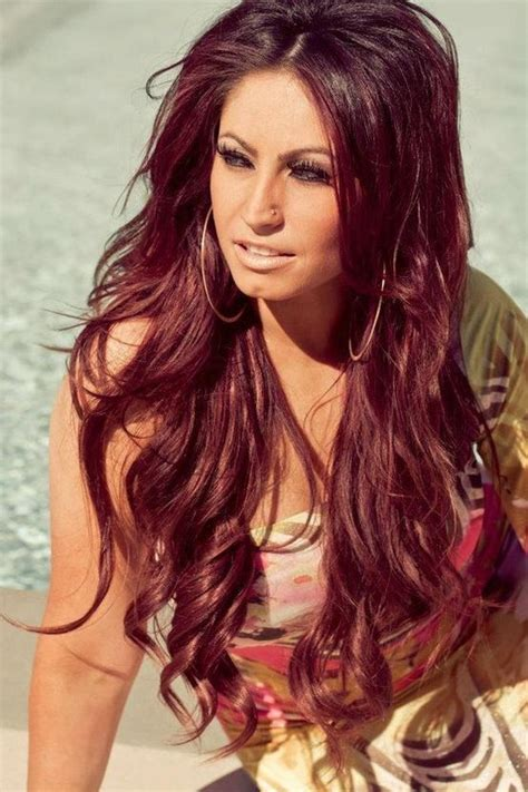 hairstyles for long hair red short red hairstyles 2013 long red hairstyles 2013