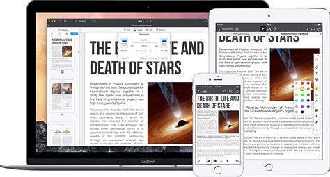 pdf compress expert reduisez la tailel des vos fichiers pdf sur macos avec pdf