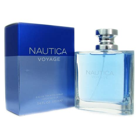 men colognes trends 2014 perfume the top colognes for men in 2014 2015 the