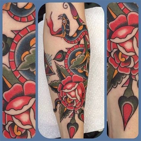tattoo aftercare new york adorned 545 best dope tattoos images on pinterest cool tattoos