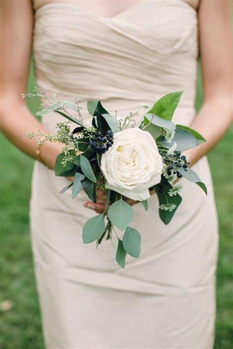 simple wedding flowers simple wedding flowers best photos wedding ideas