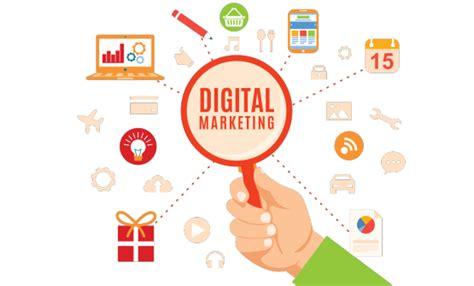 social media course digital marketing digital marketing course in delhi kolkata bangalore