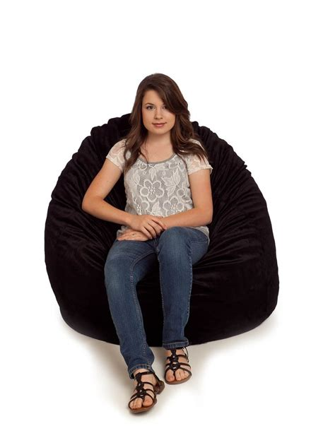 chelsea fc bean bag chair 22 best large bean bag chairs images on large