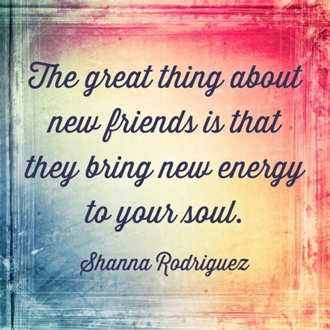 17 best new friend quotes on pinterest missing friends