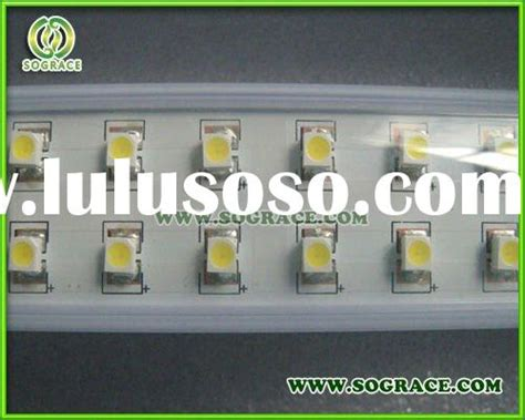 led diode circuit board led diode circuit board 28 images 3 led circuit board diodes 3 wiring diagram free diodes