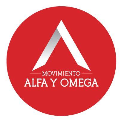 el alfa y la omega el alfa y la omega mayo 2011 coordinaci 243 n alfa y omega