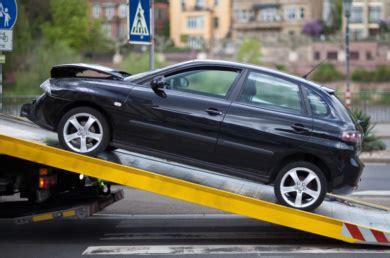 Coesfeld Auto autoankauf coesfeld autoankauf gebrauchtwagen ankauf