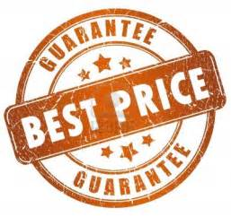 how to get the best price on a new car price guarantee