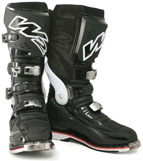 motocross boot sale w2 motocross boots usa sale online large discount