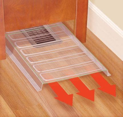 Vent Extender Bed 25 best ideas about vent extender on beds storage and vent covers