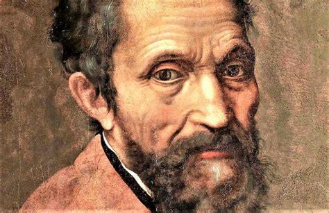 imagenes figurativas realistas de miguel angel miguel 193 ngel buonarroti qui 233 n fue biograf 237 a estilo