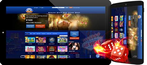 all slots casino review casino listings slots casino driverlayer search engine